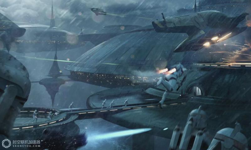 星球大战:前线2受争议销量不及前作