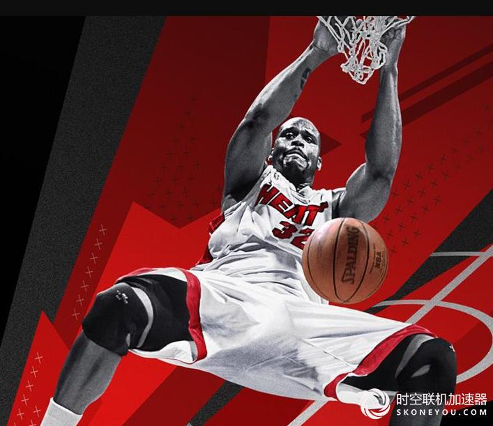 NBA 2K18�浵����