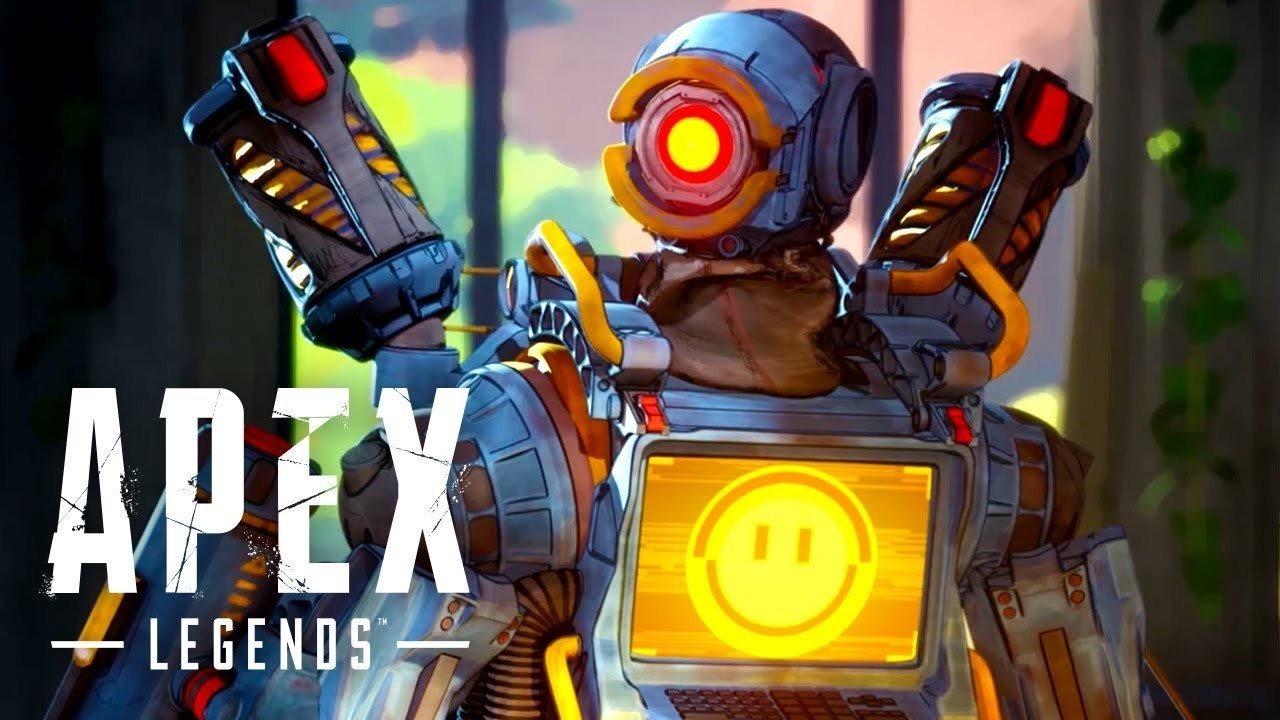 """""""apex英雄加速器"""""""